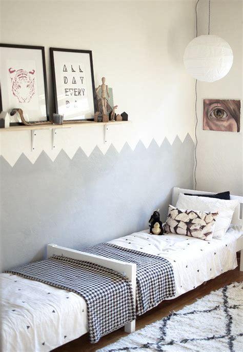 ways to set up your bedroom die bessere h 228 lfte sweet home
