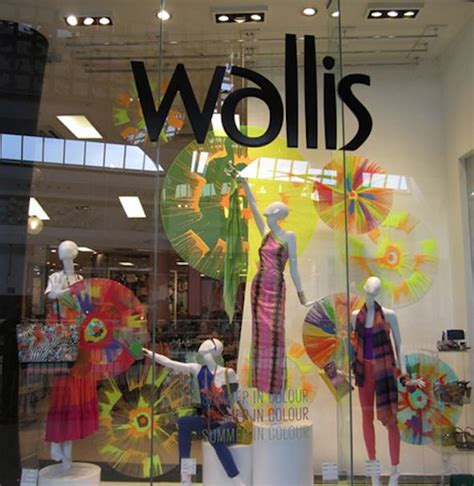 discount vouchers wallis uk wallis discount code active discounts july 2015