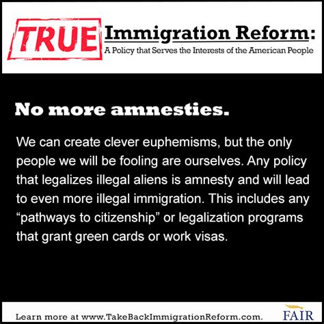 stop calling them immigrants they are phis persons here illegally the solution begins with using the right term books what true immigration reform looks like no more amnesties