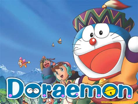 wallpaper of doraemon free download wallpapers doraemon wallpaper cave
