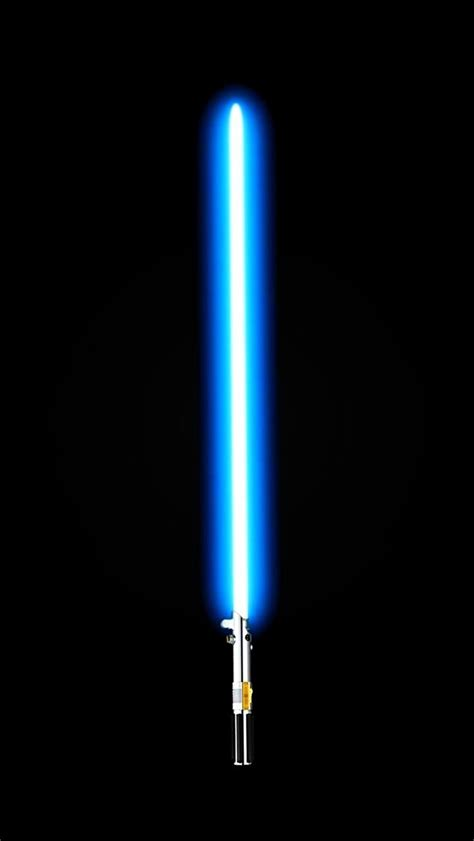 lightsaber wars wallpaper free iphone wallpapers