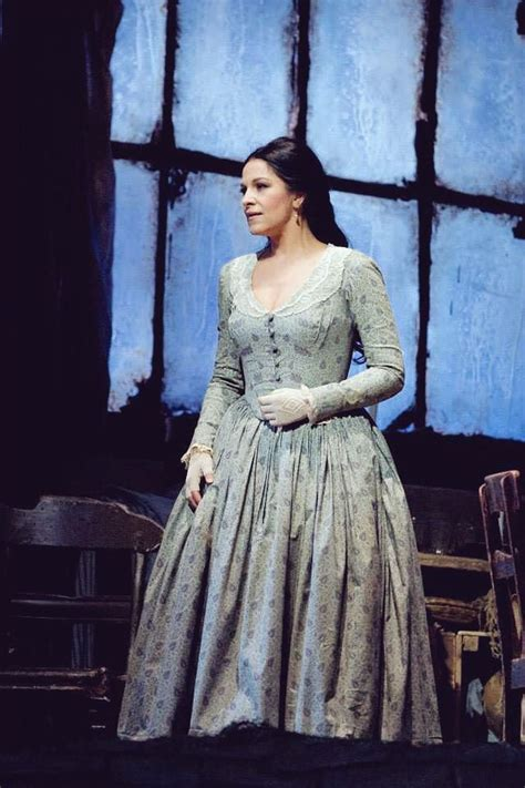 maria callas film nyc 17 best images about opera divas past present on