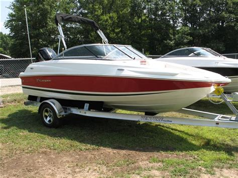 boat trader price checker page 1 of 2 page 1 of 2 cion boats for sale