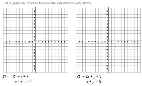 printable graph paper labeled worksheet blank x y graph grass fedjp worksheet study site