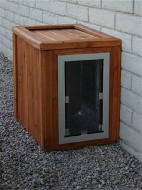 how to to use pet door 1000 images about doggie home ideas on pet door diy porch and doggies