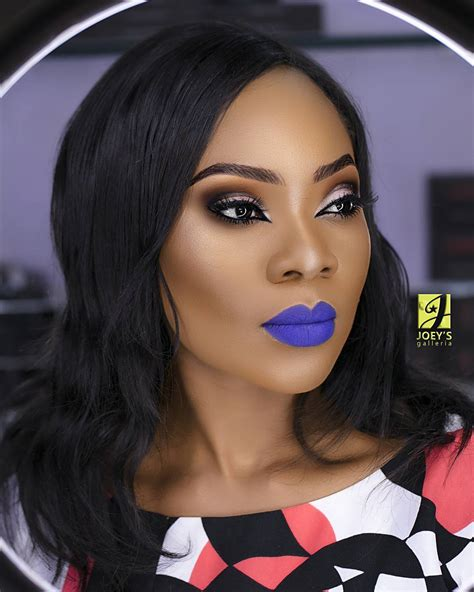 colored lipstick would you rock these lovely colored lipsticks kamdora