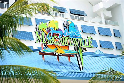 jimmy buffet florida margaritaville resort is open and you ll it venice magazine