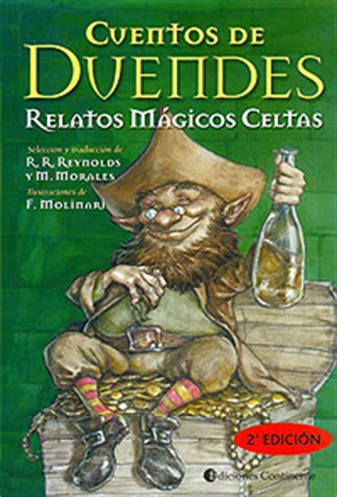 gratis libro cuentos para ninas duende de los cuentos para descargar ahora ediciones continente