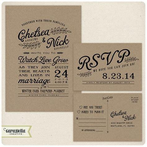 printing wedding invitations calgary 25 best ideas about wedding rsvp on creative wedding invitations fairytale wedding