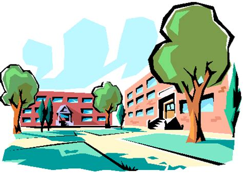 Find You Went To School With Go To School Clipart Clipart Best