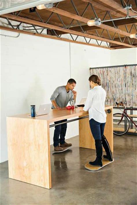 standing desk bad for you standing desks or bad idea