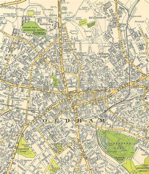 map uk oldham map uk oldham frtka