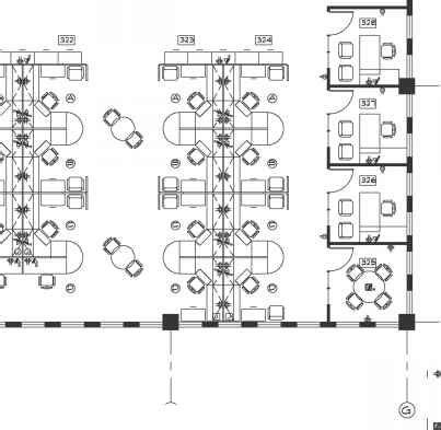 geo metro engine specs geo metro horsepower wiring diagram