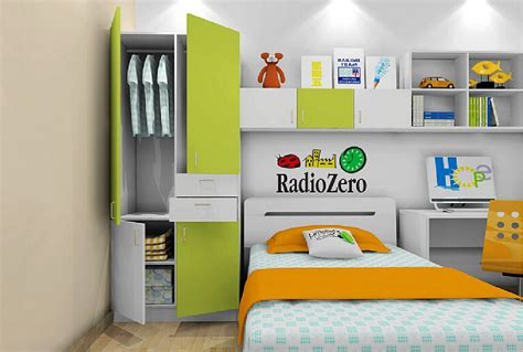 wardrobe childrens bedroom kids bedroom wardrobe designs