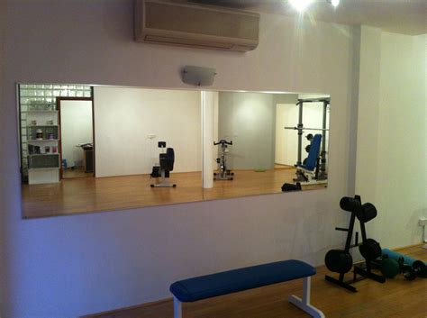 mirrors pilates studio mirrors salon