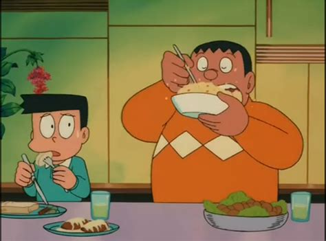 doraemon the movie nobita in jannat no 1 part 1 hd doraemon animes doraemon the movie nobita in jannat no 1