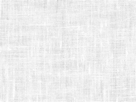 all about linen fabric plain white linen fabric cotton fabric acorn fabrics uk