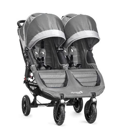 albee baby city mini gt city mini stroller albee baby upcomingcarshq