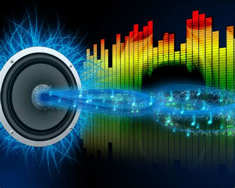 tutorial video background music 3d music backgrounds 40 best photoshop wallpaper