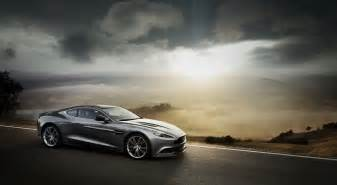 Aston Martin Wall Paper Aston Martin Hd Wallpapers