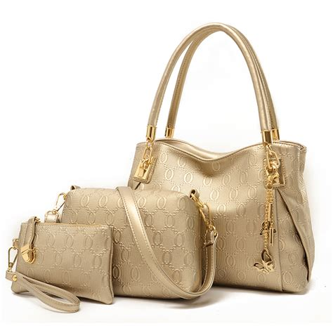 Handbag News Or Handbag Duh by 2015 Handbags Pu Leather Fashion Purse And Handbag