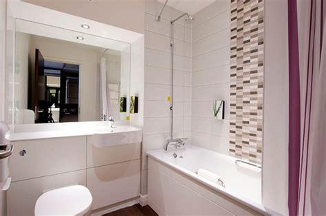 premier inn in bath premier inn archway updated 2017 hotel reviews