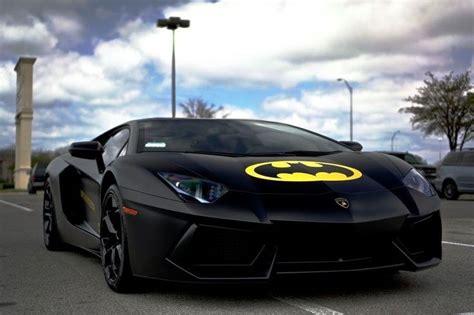 batman car lamborghini lamborghini batman car www pixshark com images