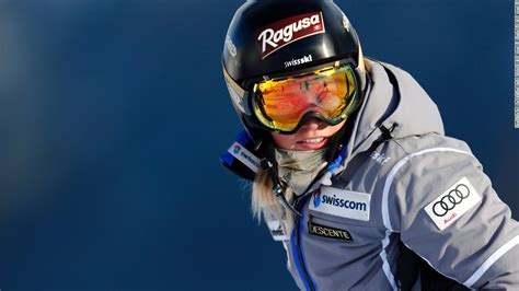 lara moritz age lara gut family affair pushes skier to greater heights