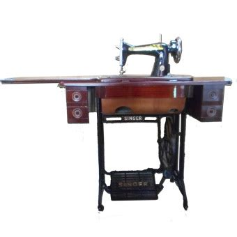 Mesin Jahit Janome 2017 mesin jahit portable harga mesin jahit bordir 2017