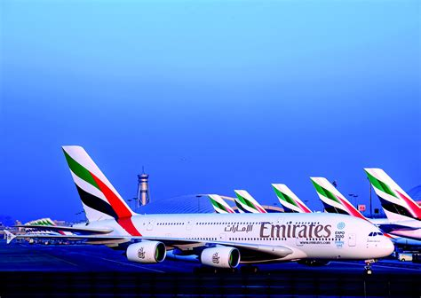 emirates fleet emirates signs agreement for up to 36 additional a380s