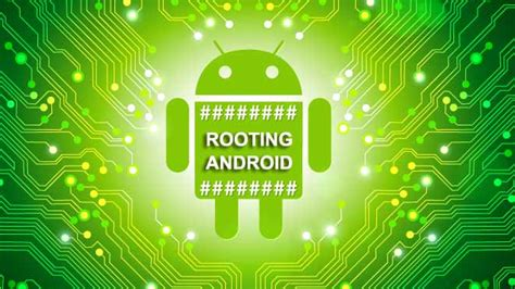 why root android what you should before rooting your android android root