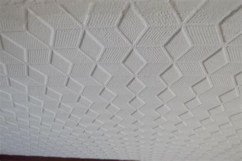polistirolo decorativo per soffitto controsoffitto polistirolo controsoffitti realizzare