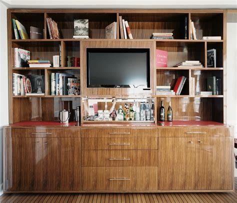 bookcase tv stand photos design ideas remodel and