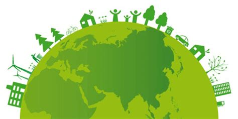 Sustainable Tourism without end