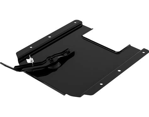 seat sliders seat slider black polaris rzr