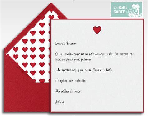 carta de san valentin para mi novio mensajes de amor cartas cortas de amor para san valentin