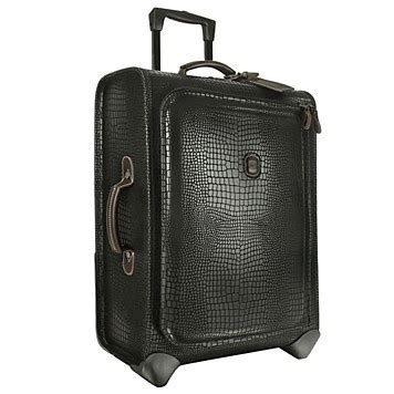 Mexican Wedding Gift Registry by 67 Best Bric S M 201 Xico Gdl Images On Luggage