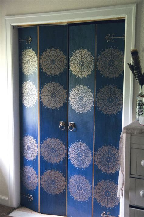 Spray Paint Closet Doors Best 25 Wardrobes With Sliding Doors Ideas On Pinterest Ikea Wardrobe Storage Wardrobe
