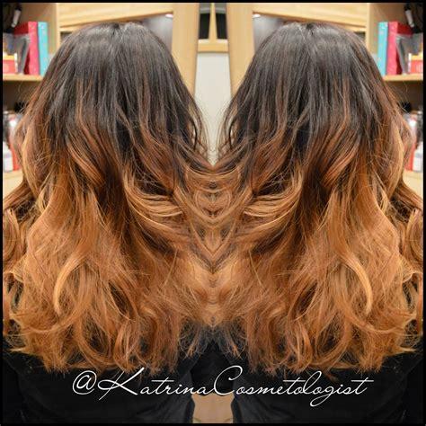 haircuts and color albany oregon haircut redmond oregon haircuts models ideas