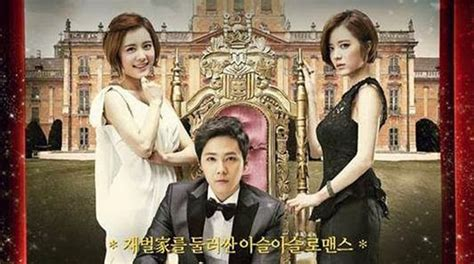 judul film korea horor komedi romantis 7 drama korea bertema horor namun tetap romantis