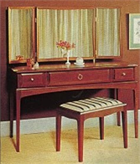 stag mahogany bedroom furniture stag mahogany bedroom furniture functionalities net