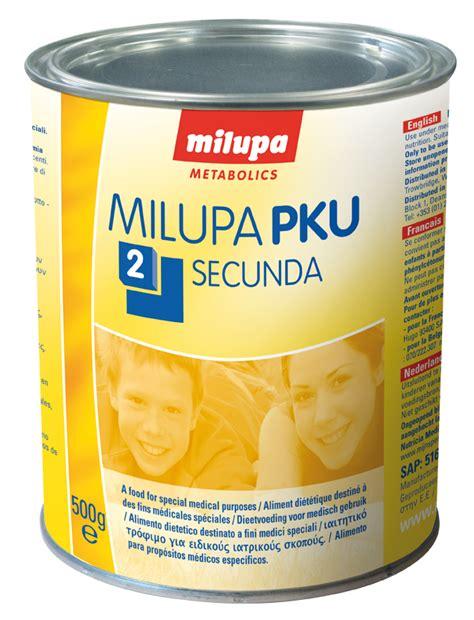 fenilchetonuria alimentazione pku 2 secunda nutricia it