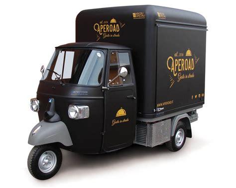 food mobile prezzi allestimenti food e veicoli speciali