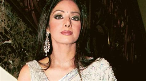 bollywood actress early death bollywood diva sridevi cremated with full state honours in