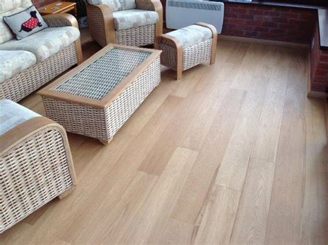 Flooring And Beyond by Wood Floor Tiles Options And Costs Wood And Beyond
