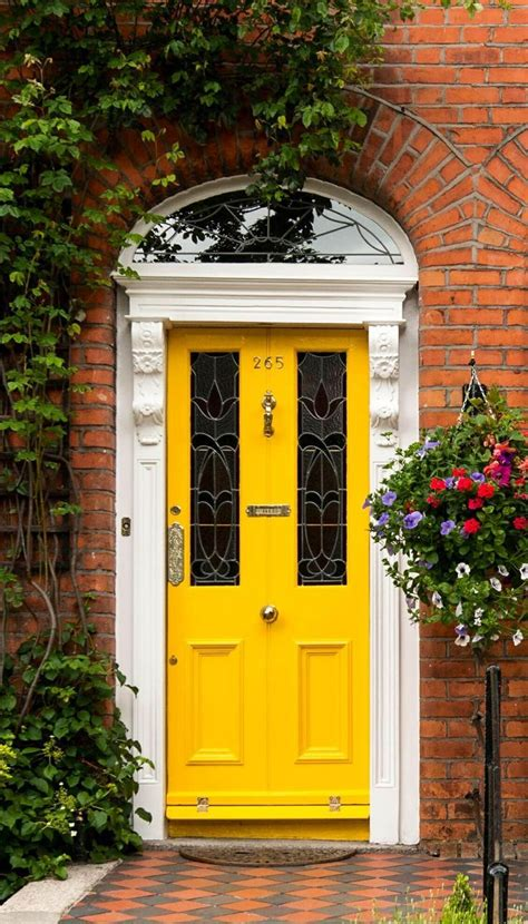 what color to paint front door what color to paint my front door rafael home biz