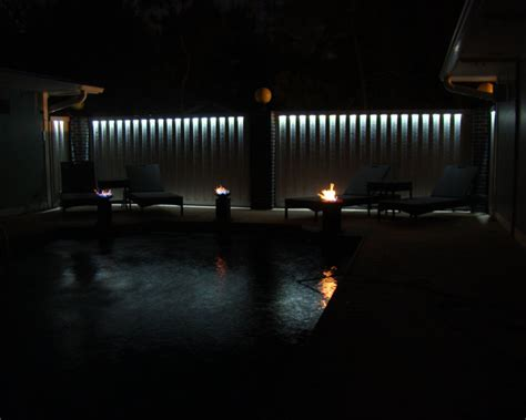 Outdoor Led Light Strips Waterproof Led Tape Light With Led Outdoor Light Strips