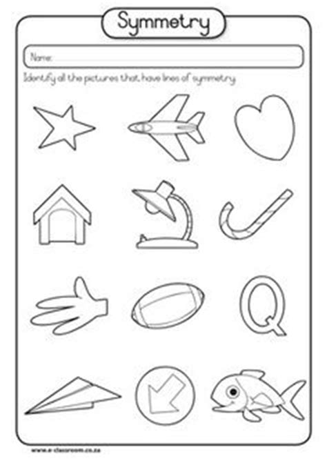black mirror lesson plan 1000 images about math symmetry activities on pinterest