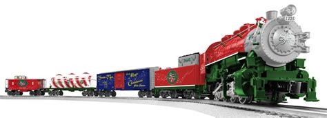 424787 toy trains christmas parts uncategorized lionel trains page 2