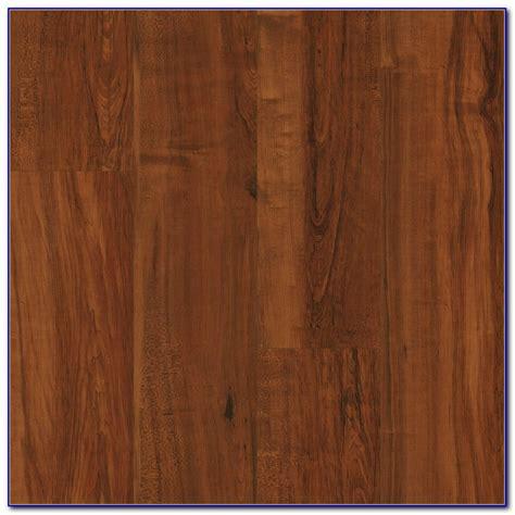 Vinyl Plank Click Floating Floor   Flooring : Home Design